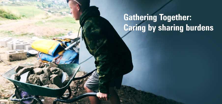 ian-lara-shane-gathering-together_article