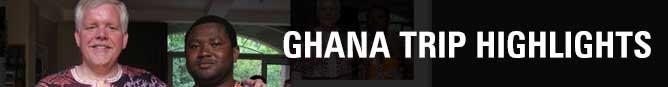 ghana-trip-gathering-together