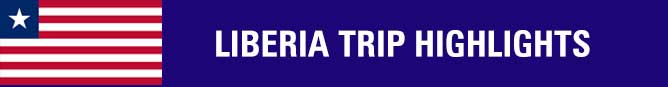 liberia-trip-gathering-together