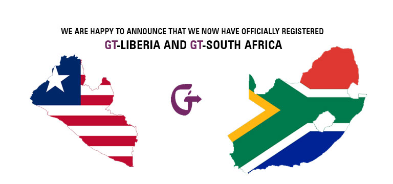 gtlibetia-gt-southafrca-gathering-together